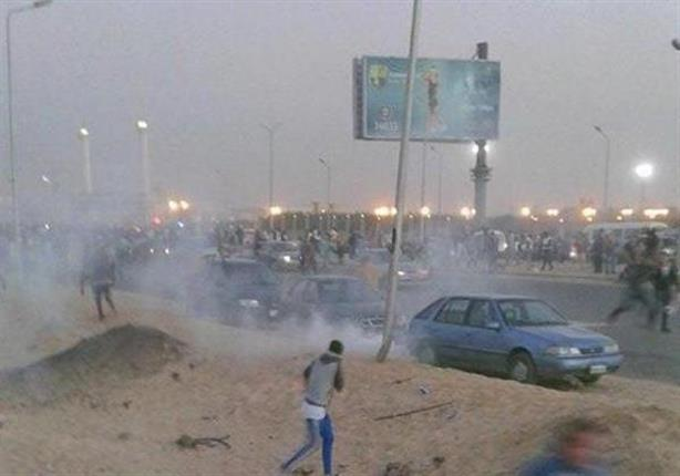 """في ذكرى الدفاع الجوي.. """"وايت نايتس"""" يشن هجوما حادًا على مرتضى منصور"""