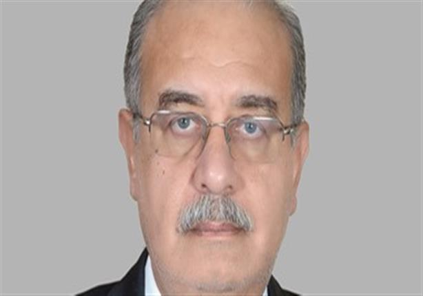 رئيس الوزراء من دبي: مصر آمنة ووجهة جيدة للاستثمار