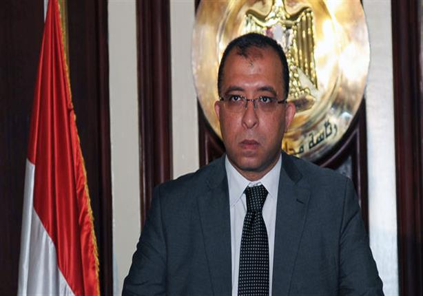 وزير التخطيط: تطبيق التكنولوجيا في خدمات المواطنين مثل الإمارات ليس صعبًا
