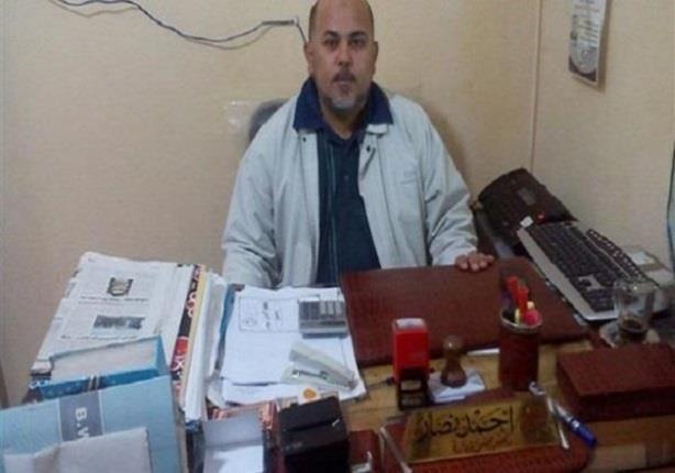 نقيب صيادي كفرالشيخ: الإفراج عن 15 صياداً مصريا من سجن مصراتة الليبي