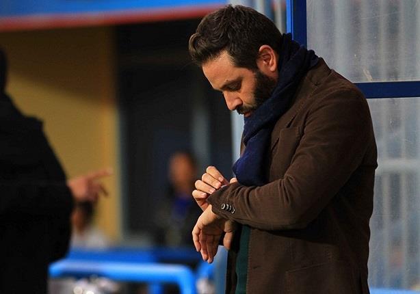 حازم إمام يُعلّق على قرار مرتضى منصور بالإقالة