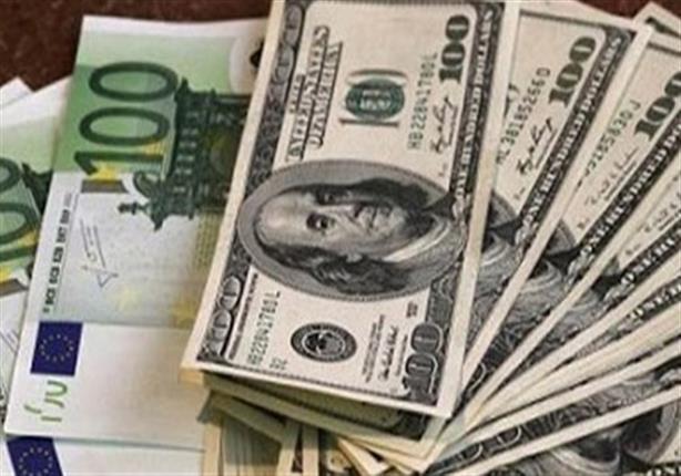ضعف الإسترليني واليورو مقابل الدولار سيؤثّر على حركة السياحة