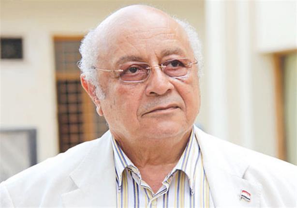 وفاة الشاعر سيد حجاب بعد صراع مع المرض