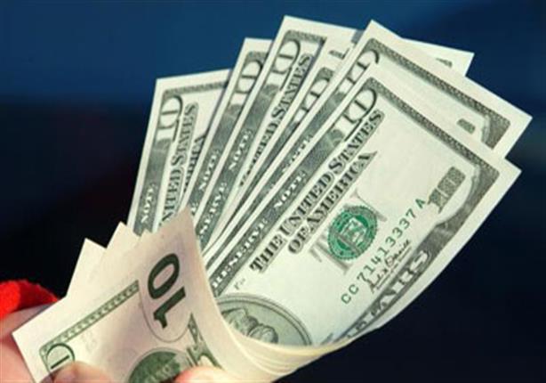 في أسبوع- صعود جديد للدولار بالسوق السوداء..وارتفاع الاسترليني بالبنوك