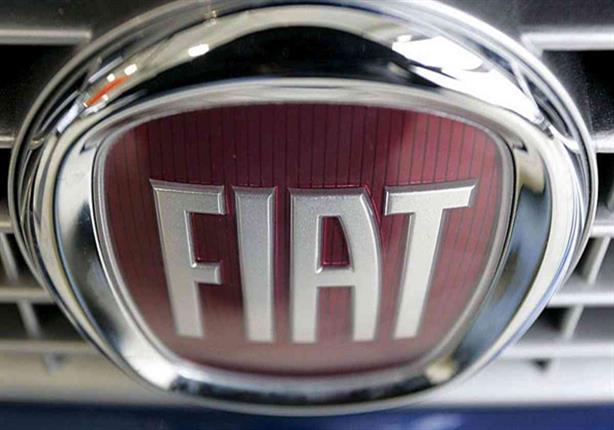 بيان فيات كرايسلر مصر حول استدعاء سياراتها الاتوماتيك