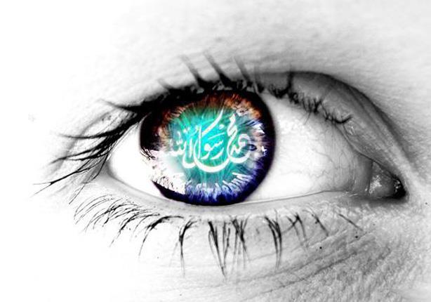لوكان الرسول صلي الله عليه وسلم امامك ماذا تقول له؟! - رائع جدا