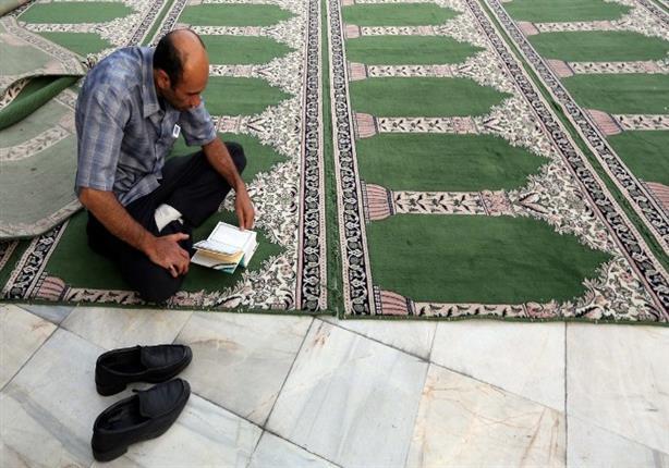 هل قراءة سورة الكهف يوم الجمعة بدعة ؟ - الشيخ الشعراوي