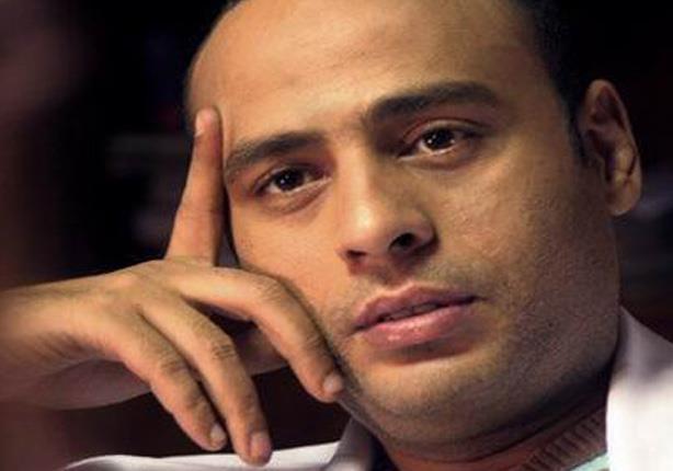 محمود عبد المغني يحكي عن أصعب موقف تعرض له في حياته