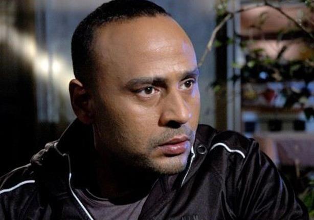 محمود عبد المغني: صفعة على وجهي غيرت مسار حياتي