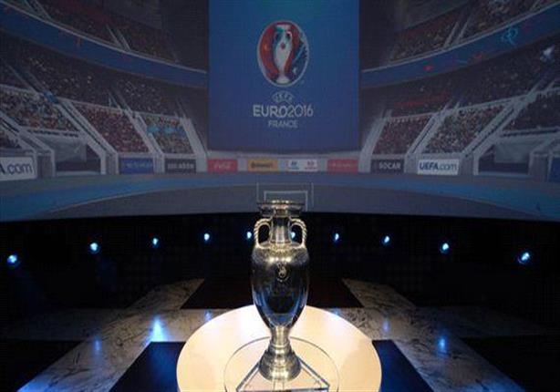 تذاكر 9 مباريات باليورو تبحث عن مشترين