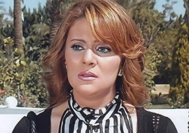 """رانيا ياسين لمنتقدي كلامها عن ريجيني: """"في ناس بتسب الدين ع الهواء"""""""