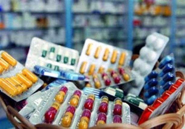 غرفة صناعة الدواء: اتفقنا مع وزير الصحة لرفع الأسعار.. والإعلان