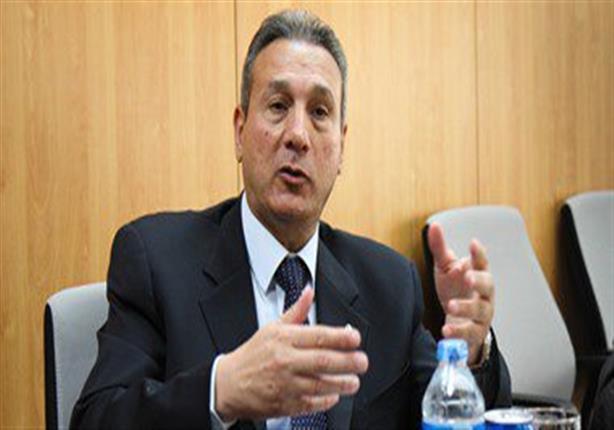 """رئيس بنك مصر بعد إعلان مفاوضات صندوق النقد: """"نحن على الطريق الصحيح"""""""