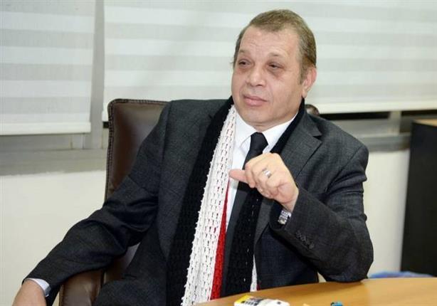 برلماني: لا يمكن إحداث وقيعة بين مصر والسعودية...و''العلاقات ليست بترول''