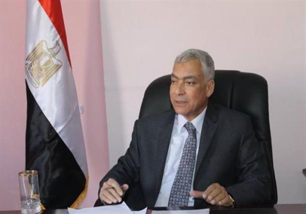 """بالفيديو - المدعي العام الأسبق: تحويل قضية """"سيدة المنيا"""" إلى القضاء العسكري"""