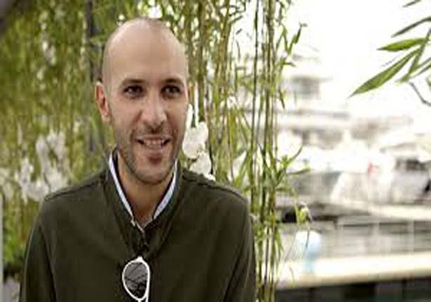 """محمد دياب: """"كان"""" أشبه بكأس العالم.. و""""اشتباك"""" رسالته عالمية - (حوار)"""