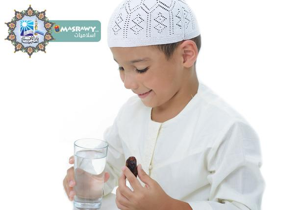 ما فضل شهر شعبان وكيفية الاستعداد لشهر رمضان؟