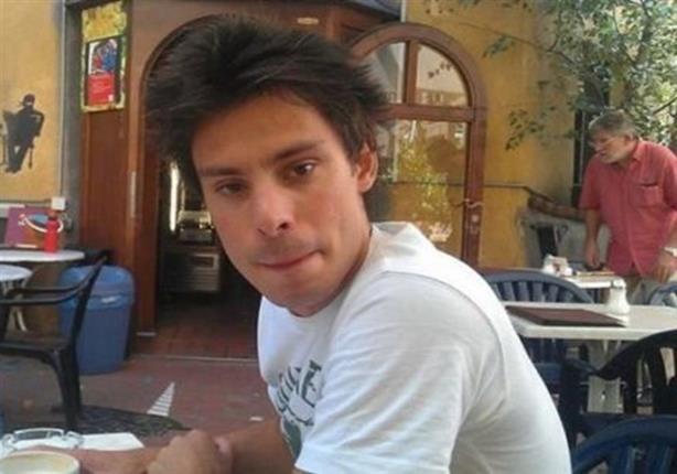 """رفض استئناف مستشار """"ريجيني"""" وتأييد حبسه 45 يومًا بتهمة التحريض على التظاهر"""