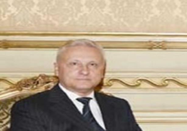 سفير بيلاروسيا بالقاهرة يؤكد نجاح زيارة رئيس بلاده إلى مصر