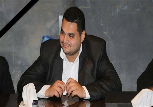 وليد العربي.. أكثر من حياة وأقل من موت
