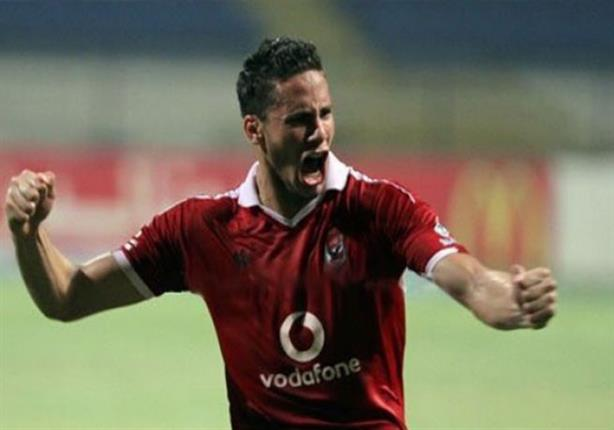 وكيل رمضان صبحي يوضح سبب رفضه انتقال اللاعب للدوري الإنجليزي