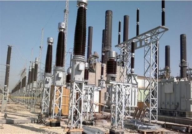 الكهرباء تكشف أسباب الانقطاع المفاجئ للتيار عن محافظات الصعيد