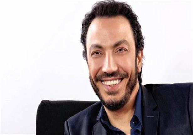 طارق لطفي: لا اعتبر إنقاص وزني جنون.. وهذا ما يحمي الفنان من الغرور- (حوار)