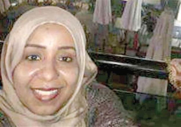 أجهزة الأمن تلقي القبض على قاتل الطالبة اليمنية بالقاهرة