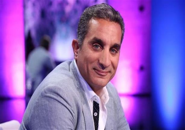باسم يوسف: لهذه الأسباب رفضت جميع عروض العودة للشاشة بعد البرنامج