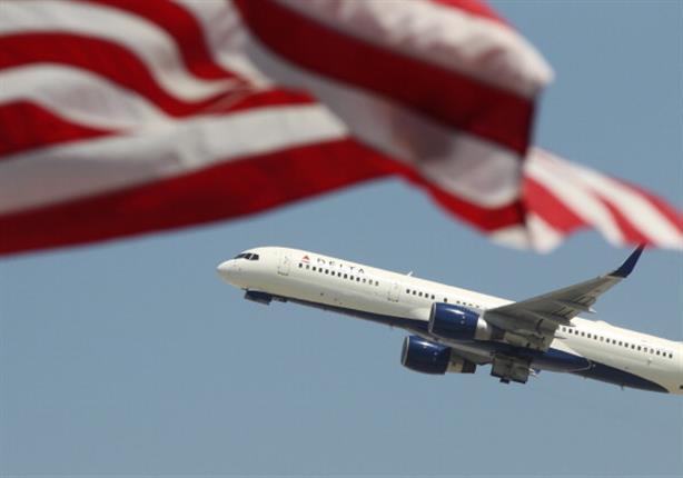 وقف الرحلات الأمريكية لإسطنبول.. وأردوغان يعقد اجتماعًا طارئًا 2016_6_29_3_18_26_413