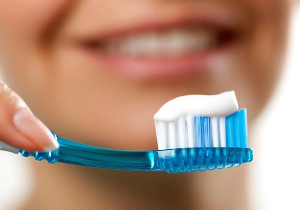 8 أخطاء ترتكبها عند استخدام فرشاة الأسنان