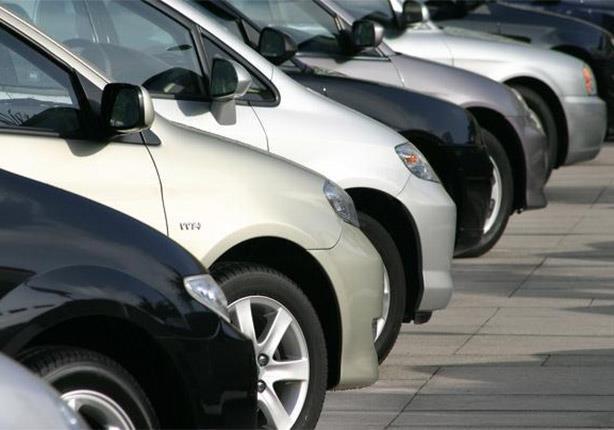 ارخص 5 سيارات مستعملة متداولة في السوق المصري