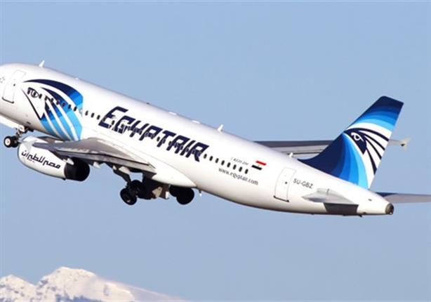 مصر للطيران: خسائر إلغاء التوقيت الصيفي بالملايين