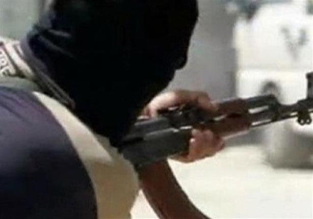 القوات المسلحة تنعى 5 مجندين في استهداف إرهابي بوسط سيناء