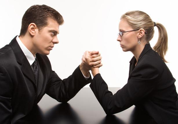 أيهما يمتلك جينات خيانة أكثر. . الرجل أم المرأة؟