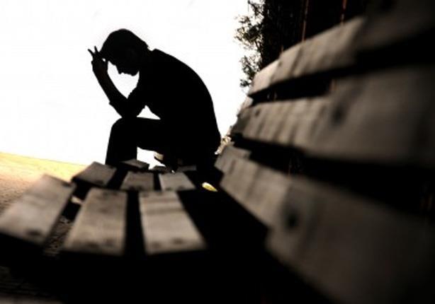 10 خطوات للتغلب على الإحباط