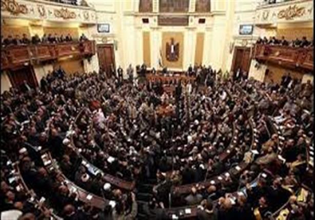 """قانون بناء الكنائس.. """"البابا"""" غاضب والبرلمان يهرول في إقراره -(تقرير)"""