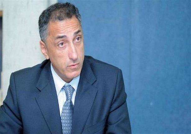 محافظ البنك المركزي ينفي لمصراوي تقدمه باستقالته