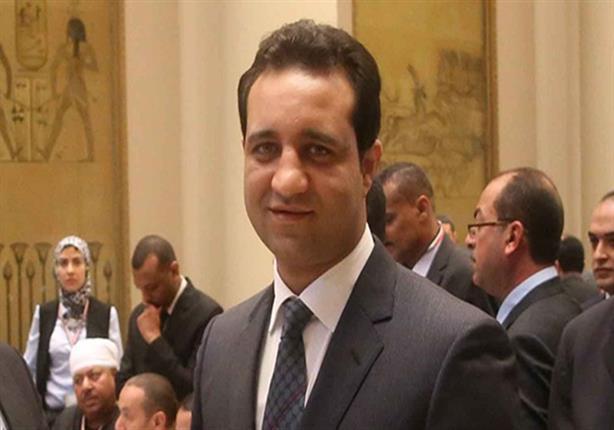 """""""تشريعية البرلمان"""" تعلن قرارها بشأن أزمة عضوية أحمد مرتضى منصور ٤ أغسطس"""