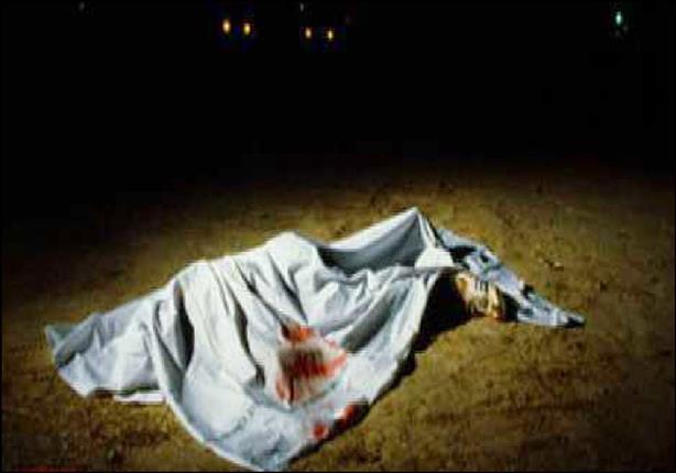مصدر أمني بالجيزة يروي تفاصيل وفاة شاب بإمبابة وينفي تعذيبه