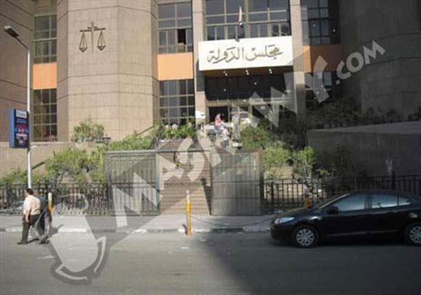 رفض دعوى قبول ترشح المتخلفين عن التجنيد في الانتخابات