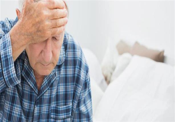 الإقلاع عن هذه العادات يجنب الإصابة بجلطة ثانية