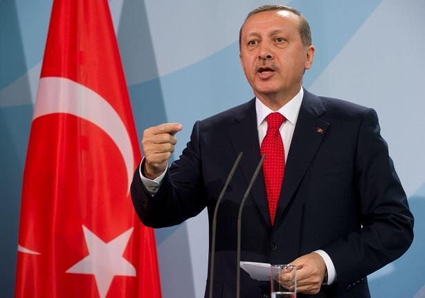 إغلاق 3 وكالات أنباء و16 قناة تليفزيونية و60 صحيفة ومجلة في تركيا