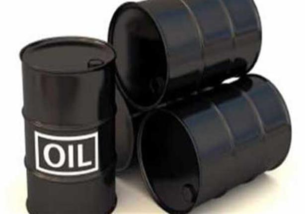 النفط قرب أدنى مستوياته في 3 أشهر