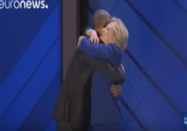 باراك أوباما يعلن دعمه الكامل لهيلاري كلينتون