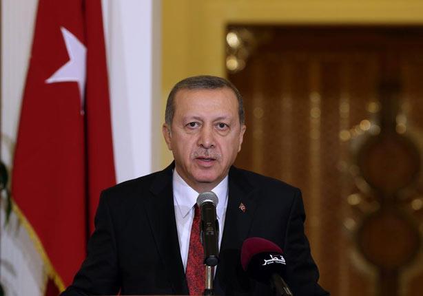 أردوغان يريد إخضاع الاستخبارات وقيادة الأركان التركية للرئاسة