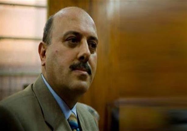 مدير أمن المنيا يترك منصبه بعد 8 صدامات طائفية في 3 أشهر