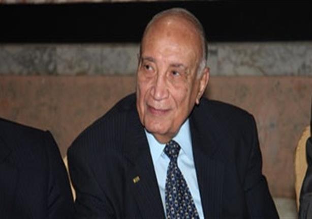 وفاة حسين كامل بهاء الدين وزير التربية والتعليم الأسبق بعد صراع مع المرض
