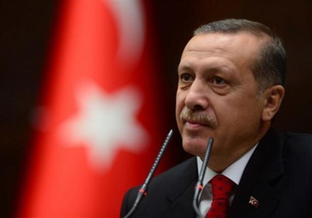 """أردوغان لمسؤولين بمجلس الأمن القومي الأمريكي: """"من أنتم؟"""""""