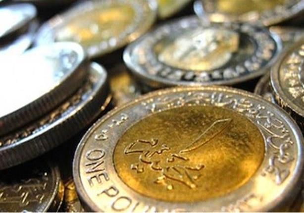 اقتصاد مصر في أسبوع: فقر + قرض + عيارات ذهب للفقراء.. والجنيه يُلملم جروجه